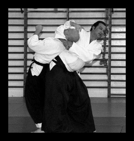 Berühmt Steven-Seagal-Aikido-002[1] | Aikido Warrior Dojo @PS_07