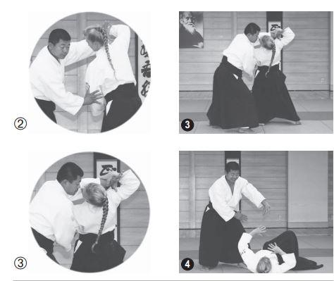 katatedori-tenchi-nage-2