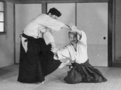 morihei-ueshiba-noma-throw