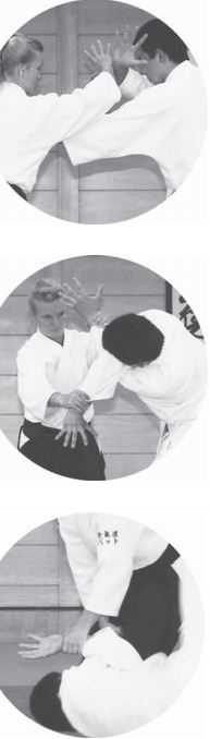 munadori-hand-position