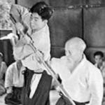 osensei-saito