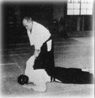 Yonkyo Osensei 2