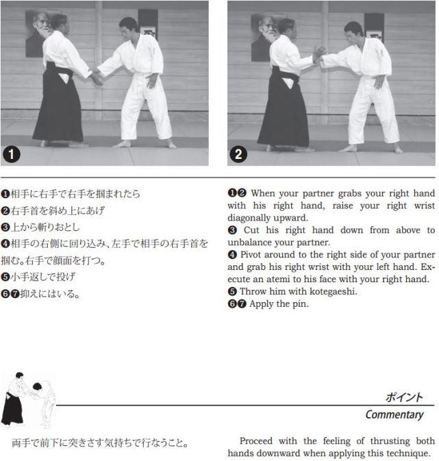 kosadori-kotegaeshi-1