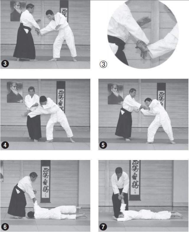 kosadori-kotegaeshi-2
