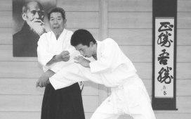 morihiro-saito-kotegaeshi