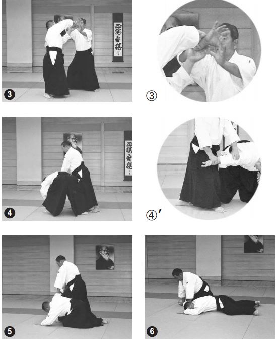 morotedori-ikkyo-omote-2