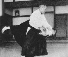Ikkyo Osensei 2