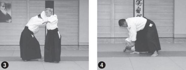 kosadori-shiho-nage-ura-2