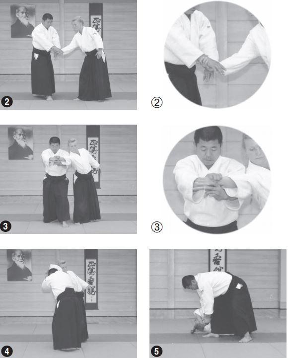 kosadori-shihonage-omote-2