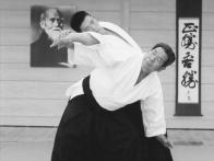 morihiro-saito-koshinage