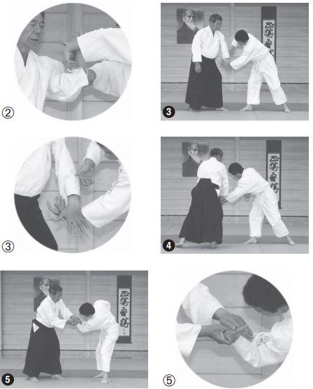 morotedori-kotegaeshi-2