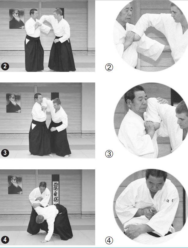 munadori-nikyo-over-top-2