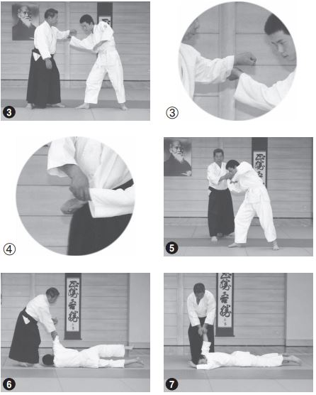 sodeguchidori-kotegaeshi-2