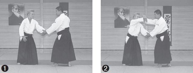 kosadori-kokyu-nage-2a